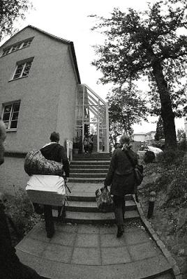 Gehlsdorf Aktion :)