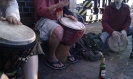 2010-07-06 Crazy Drums :: Crazy Drums
